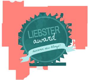 liebsteraward-roses-tag